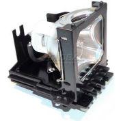 Liesegang, DV880 FLEX Assembly W/High Quality Original Bulb