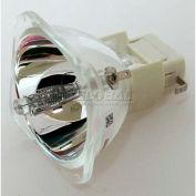 LG, DX130 Original Projector Bulb