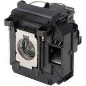 Epson, EB-430 Projector Lamp W/Osram Neolux BulbBulb