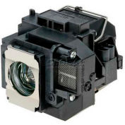 Epson, EB-G5000 Projector Assembly W/Osram Neolux BulbProjector Bulb