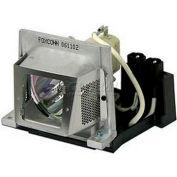 Eiki, EIP-X200 Projector Assembly W/High Quality Original Bulb