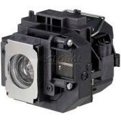 Epson, EMP-S7 Projector Lamp High Quality Osram UHE Projector Bulb, 200 Watt