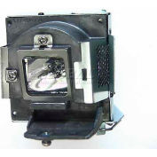 Mitsubishi, EX270U DLP Projector Assembly W/High Quality Original Bulb