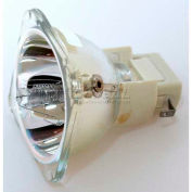 Dell, GF538 Original Projector Bulb