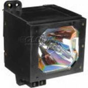 NEC, GT950 LCD Projector Assembly W/High Quality Original Bulb