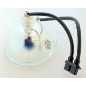 Gateway, GTWR56M103 DLP Bulb Original Projector Bulb