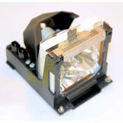 Eiki, LC-NB4S Projector Assembly W/High Quality Original Bulb