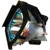 Eiki, LC-WB200 Projector Assembly W/High Quality Original Bulb