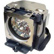 Eiki, LC-WB40N Projector Lamp W/High Quality Original Bulb