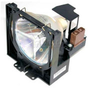 Eiki, LC-X983 LCD Projector Assembly W/High Quality Original Bulb