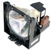 Eiki, LC-X999 Projector Assembly W/High Quality Original Bulb