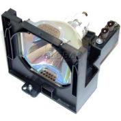 Eiki, LC-XC1 Projector Assembly W/High Quality Original Bulb