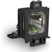 Eiki, LC-XG500 Projector Lamp W/High Quality Original Bulb