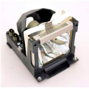 Eiki, LC-XNB3 LCD Projector Cage Assembly W/High Quality Original Bulb