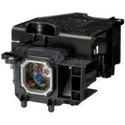 NEC, M260X Projector Assembly W/High Quality Original Bulb
