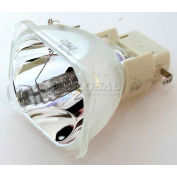Dell, M409X Original Projector Bulb