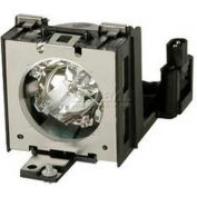 Sharp, PG-B10X LCD Projector Assembly W/High Quality Original Bulb