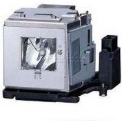 Sharp, PG-D50X3D Projector Housing W/High Quality Original Bulb