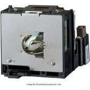Sharp, PG-MB65 LCD Projector Assembly W/High Quality Original Bulb