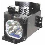 Apollo, PL8822 DLP TV Lamp Assembly W/High Quality Original Bulb