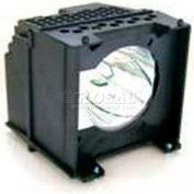Apollo, PL8845 Toshiba DLP Projection TV Lamp W/High Quality Ushio Bulb