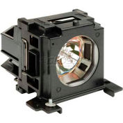 Apollo, PL9612 LCD Projector Assembly W/High Quality Original Bulb
