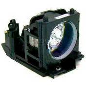 Apollo, PL9717 LCD Video Projector Assembly W/High Quality Original Bulb