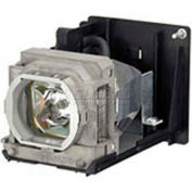 Apollo, PL9749 Projector Assembly W/High Quality Original Bulb