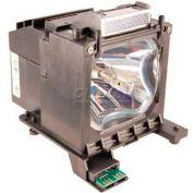 Apollo, PL9774 NEC Projector Assembly W/High Quality Original Bulb