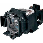 Apollo, PL9783 Projector Assembly W/High Quality Original Bulb