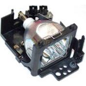 Apollo, PL9802 Projector Lamp W/High Quality Original Bulb