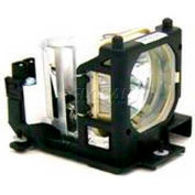Apollo, PL9863 LCD Multimedia Video Projector Assembly W/High Quality Original Bulb