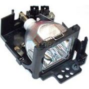 Apollo, PL9923 LCD Video Projector Assembly W/High Quality Original Bulb