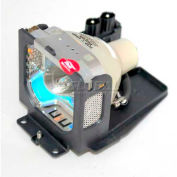 Apollo, PL9959 LCD Video Projector Assembly W/High Quality Original Bulb