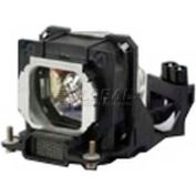 Panasonic, PT-AE700E LCD Projector Assembly W/OEM Compatible Bulb