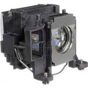 Epson, Powerlite 1725 Projector Assembly W/Osram Projector Bulb