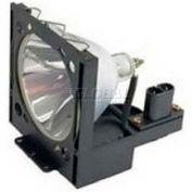 Epson, Powerlite 830P Projector Assembly W/Osram Neolux BulbBulb