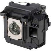 Epson, Powerlite 96W Projector Assembly W/Osram Neolux BulbBulb
