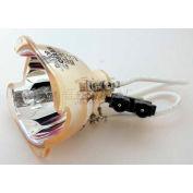 LG, RD-JT50 LCD Original Projector Bulb