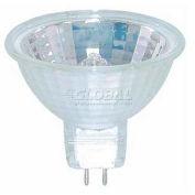 Sunlite, S03185, Light Bulb, MR11, 35 Watt, 12 Volts