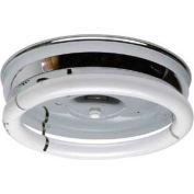 Sunlite, S04375, Circline Fluorescent Light Bulb, 22 Watt, 120 Volts