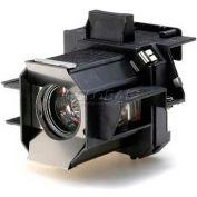 Epson, TW1000 Projector Assembly W/Osram Neolux BulbBulb
