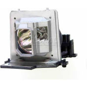 Nobo, X17E Projector Assembly W/High Quality Original Bulb