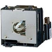 Sharp, XG-F315X LCD Projector Assembly W/High Quality Original Bulb