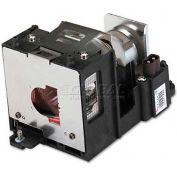 Sharp, XG-MB50X LCD Projector Assembly W/High Quality Original Bulb