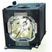 Sharp, XV-Z21000 Digital Video Projector Assembly W/Original Bulb