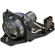 IBM, iLC-200 LCD Projector Assembly W/High Quality OEM Compatible Bulb