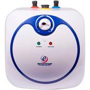 Eccotemp EM-2.5 Electric Mini Storage Tank Water Heater - 2.5 Gallon, 120V