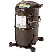 Kulthorn Compressor KM Series KM5524EK-2, 2 HP, 208/230V, 1 Phase, R22, HBP/AC