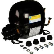 Kulthorn Compressor AZ Series AZ1330Y-1, 1/14 HP, 115V, 1 Phase, R134A, LBP